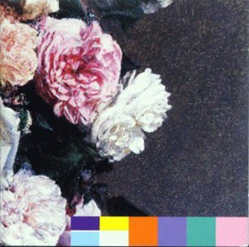 power-corruption-and-lies