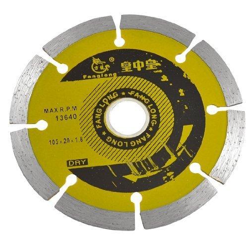 carrelage-roue-de-coupe-de-pierre-105-mm-x-20-mm-x-18-mm-disque-diamant-lame-de-scie