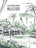 Malaterre - Tome 0 - Malaterre - One-shot (édition spéciale)