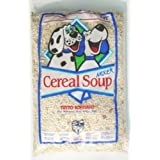 Cereal Soup Mixer 1 kg