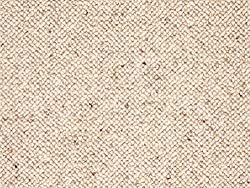 Auckland Berder Flooring Loop Pile Carpet Stone Length: 3m x Width: 4m
