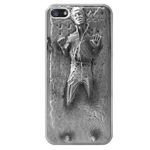 star-wars-iphone-5-custodia-han-solo-in-carbonite-zltd