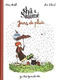 Shä & Salomé - Jours de pluie