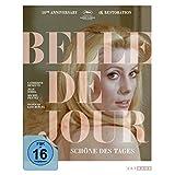 Belle de Jour - Die Schöne des Tages - 50th Anniversary Edition [Blu-ray]