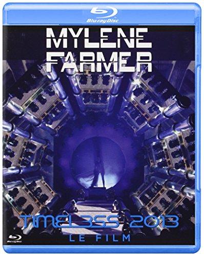 mylene-farmer-timeless-2013-le-film-live