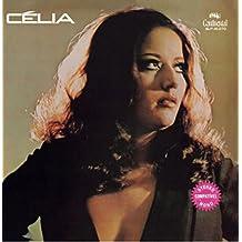 Celia [Vinyl LP]