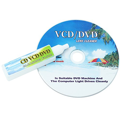 merssavo-100-nuevo-de-alta-calidad-de-mas-cd-limpiador-segura-para-eliminar-manchas