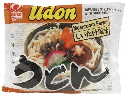 myojo-udon-noodles-mushroom-flavor-722-ounce-pack-of-30