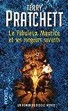 Le fabuleux Maurice et ses rongeurs savants (23)