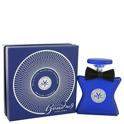 Bond No. 9 Scent Of Peace for Him Eau de Parfum, 100 ml