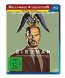 Birdman kostenlos online stream
