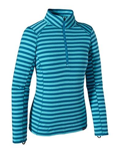 patagonia-maglione-donna-pearson-stripe-navy-blue-unterwater-blue-xl