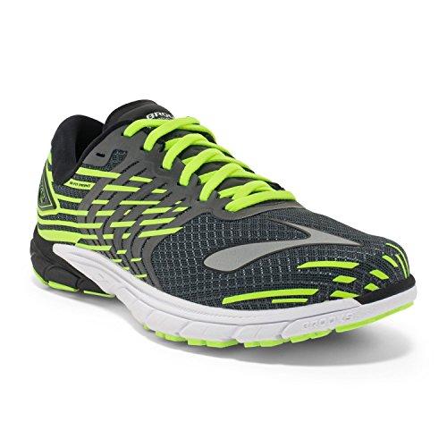 Brooks PureCadence 5, Chaussures de Sport Homme