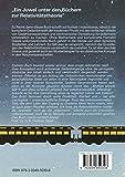 Image de Relativitätstheorie anschaulich dargestellt: Gedankenexperimente Zeichnungen Bilder (German Edition)