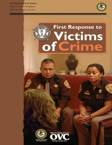 first-response-to-victims-of-crime