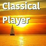 Concerto for Violoncello and Orchestra No 2: II