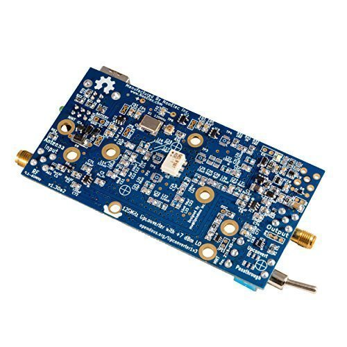 nooelec-ham-it-up-v13-nooelec-rf-upconverter-for-software-defined-radio-works-with-most-sdrs-like-ha