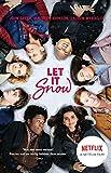 Let it snow: filmeditie
