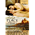 A Soft Place to Fall (Shelter Rock Cove - Book #1) (English Edition)
