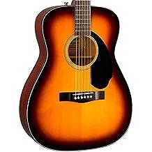 Mini chitarra da collezione replica artisti anni sessanta