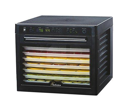 tribest-sedona-classic-home-cocina-rawfood-dehydrator-sd-p9000-b