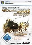 Company of Heroes - Anthology
