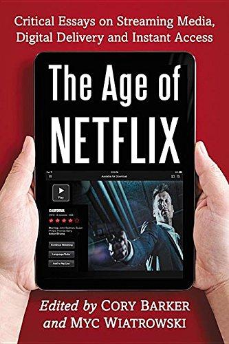 age-of-netflix