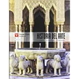 Historia Del Arte N/e+cd