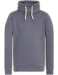 Suchergebnis auf Amazon.de für  naketano pullover - Herren  Bekleidung 6b5baf12c3