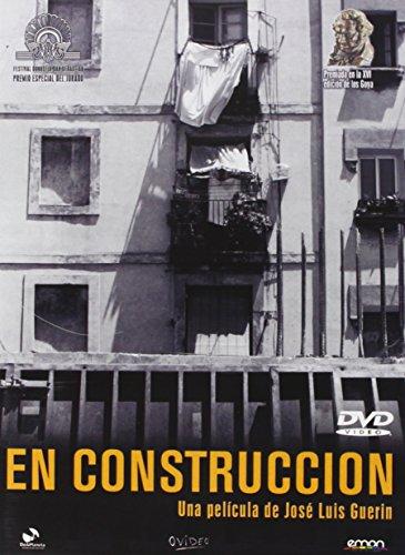 en-construccion-dvd