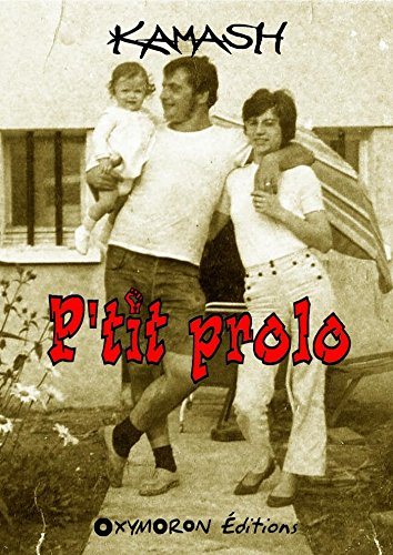 P'tit Prolo