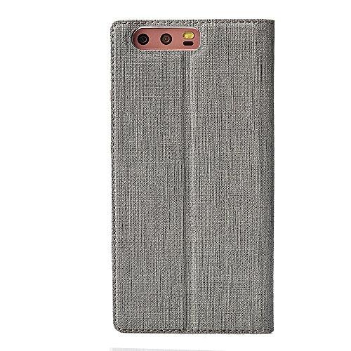 Feitenn Huawei P10