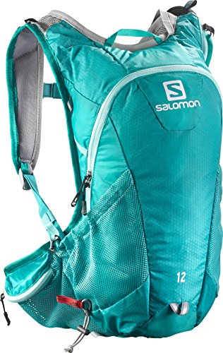 salomon-agile-12-mochila-muy-ligera-12l-para-correr-45x225x135-cm-aguamarina