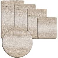 Suchergebnis Auf Amazon De Fur 150 X 80 Badematten Teppiche