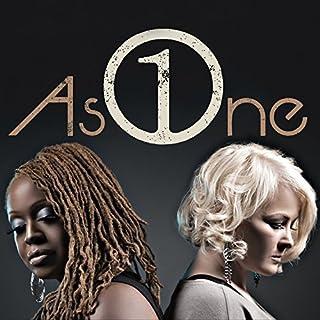 Asone by AsOne