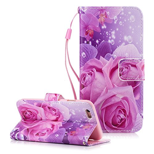 iphone-6-plus-case-caselover-iphone-6-plus-55-wallet-case-leather-beautiful-pattern-desin-card-cash-