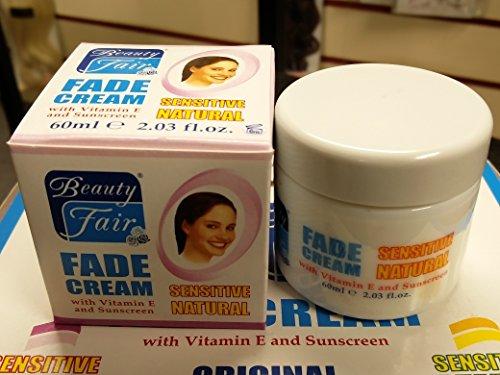 beauty-fair-sensitive-areas-natural-underarm-skin-lightening-whitening-brightening-bleaching-fade-cr