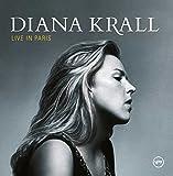 Krall Diana (Artista, Collaboratore) | Formato: Vinile(8)Acquista: EUR 20,996 nuovo e usatodaEUR 20,99