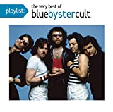 Playlist:Very Best of Blue Oys [Import USA]