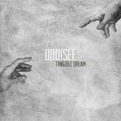 Tangible Dream [Explicit]