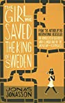 On June 14th, 2007, the King and Prime Minister of Sweden went missing from a gala banquet at the Royal Castle. Later it was said that both had fallen ill, the truth is different. The real story starts much earlier, in 1961, with the birth of Nombeko...