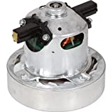 Alternativ-wie Vorwerk  6690053030 Motor