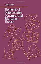 Elements of Differentiable Dynamics and Bifurcation Theory by David Ruelle (1989-04-30)