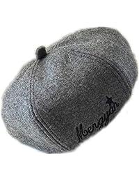 Amazon.it  CON - Cappelli e cappellini   Accessori  Abbigliamento aa24c0d7d3e4