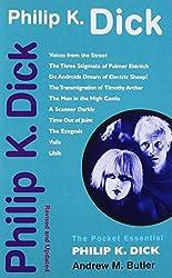 PHILIP K. DICK (Pocket Essentials (Paperback))