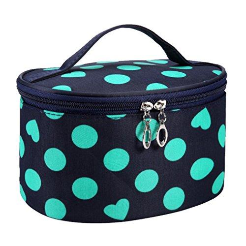 overmal-cosmetic-bag-dot-series-portable-vert