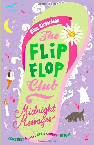 The Flip-Flop Club 3: Midnight Messages