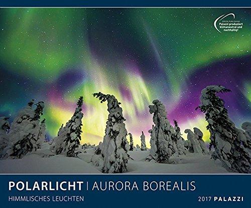 polarlicht-aurora-borealis-2017-nordlicht-fotokalender-60-x-50-cm