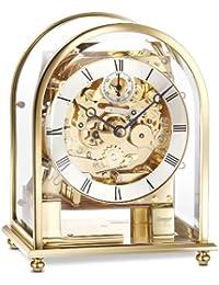 Alta calidad mecánica reloj de mesa con llave Ascensor Kien Inger 1226–01–04