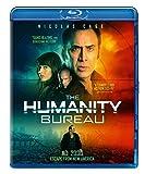Humanity Bureau (Blu-Ray)